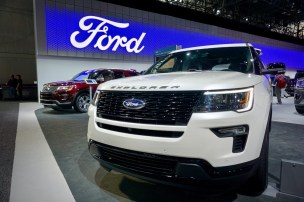 2017-nyias-ford-new-york-33