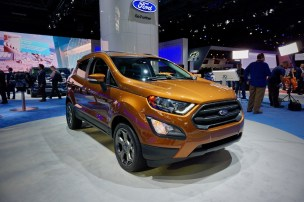 2017-nyias-ford-new-york-7