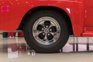 ford-f1-vintage-trucks-8