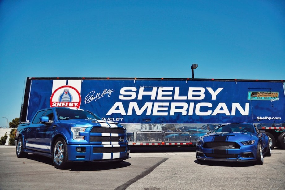 2017-ford-f-150-shelby-super-snake-2