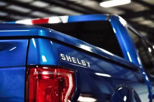 2017-ford-f-150-shelby-super-snake-13