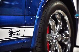 2017-ford-f-150-shelby-super-snake-15