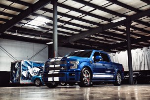 2017-ford-f-150-shelby-super-snake-4