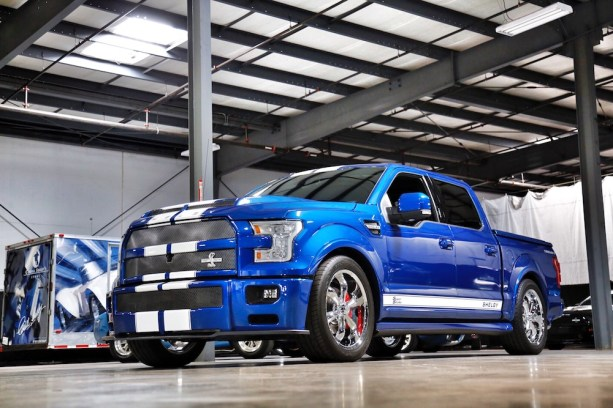 2017-ford-f-150-shelby-super-snake-6