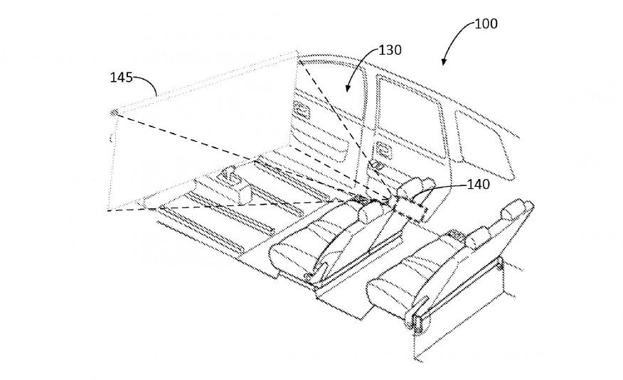 Craziest Patents