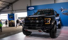 ford-f-22-raptor-auction-1