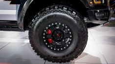 ford-f-22-raptor-auction-4