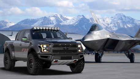 ford-raptor-f-22-eaa-auction-1