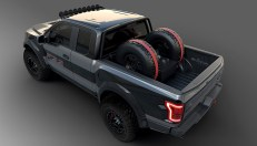 ford-raptor-f-22-eaa-auction-2