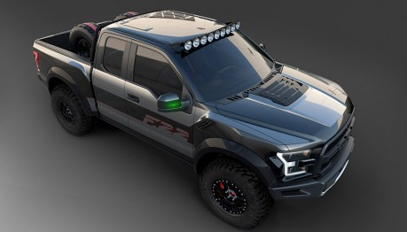 ford-raptor-f-22-eaa-auction-3