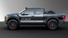 ford-raptor-f-22-eaa-auction-4