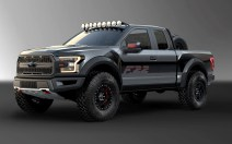 ford-raptor-f-22-eaa-auction-6