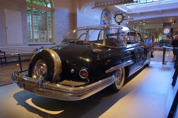 the-henry-ford-museum-presidential-cars-14