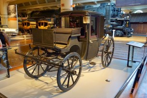 the-henry-ford-museum-presidential-cars-19