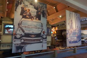 the-henry-ford-museum-presidential-cars-7
