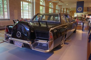 the-henry-ford-museum-presidential-cars-9