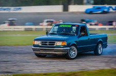 Michael-Enderson-drift-Ford-Ranger-1