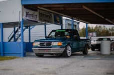 Michael-Enderson-drift-Ford-Ranger-3