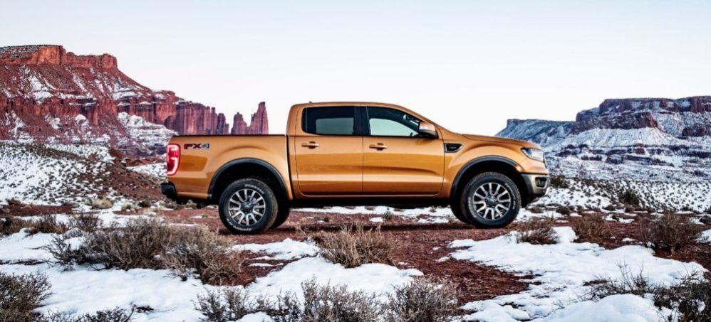 2019 Ford Ranger 008