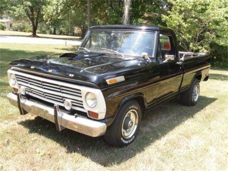 10802187-1968-ford-f100-std