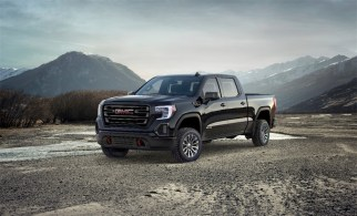 2019-GMC-Sierra-AT4-025 1