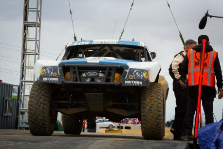 Carbage_JB_Mint400_Sportsman-66