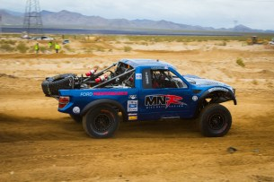 Carbage_JB_Mint400_TurboTrucks-19