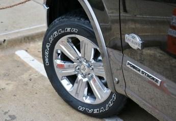ford-trucks.com 2018 Ford F-150 Power Stroke Diesel 16