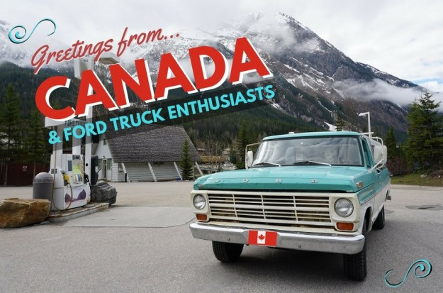 Ford Truck Enthusiast >> Ford Trucks Com Author At Internet Brands Automotive Group Blog