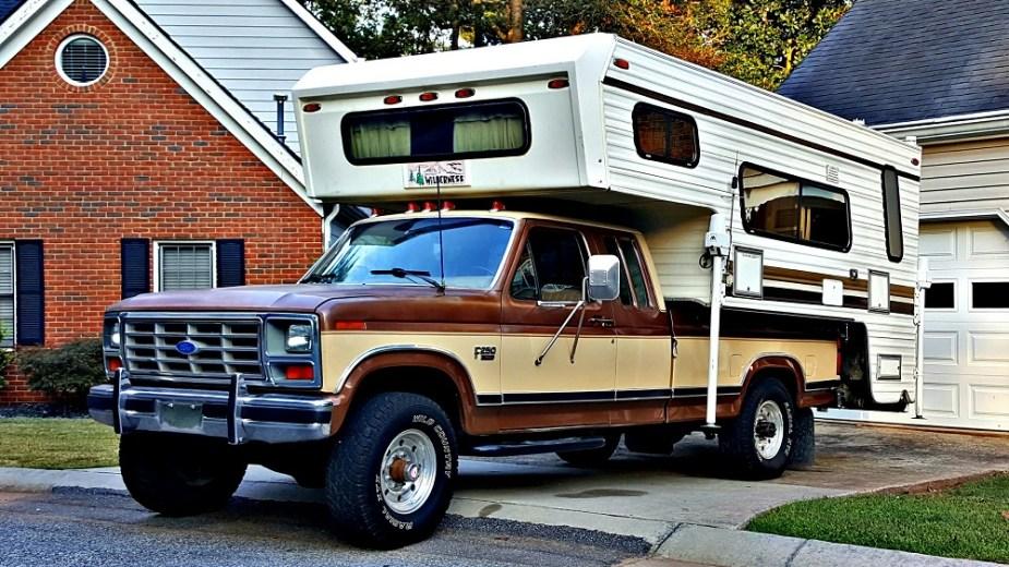 FordTrucks.com