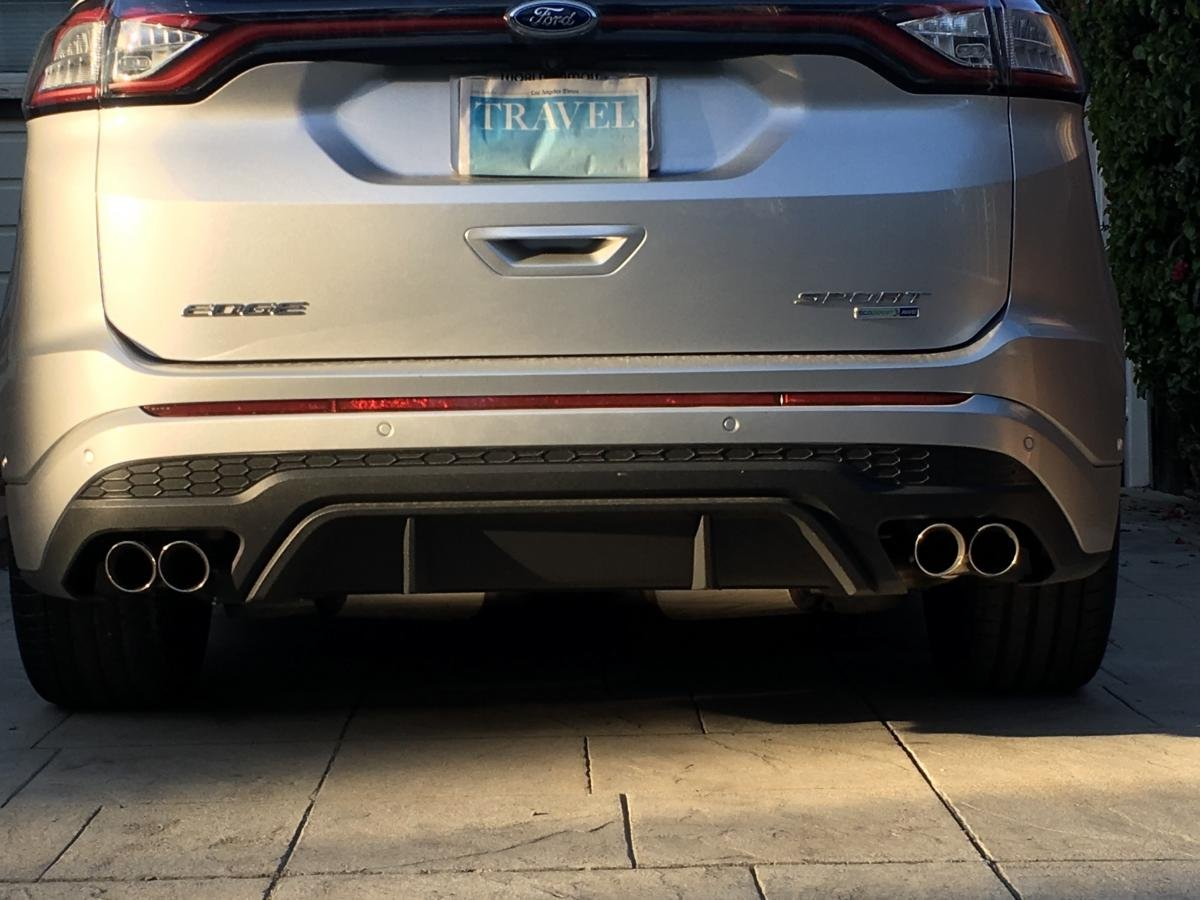 reason exhaust tips don t extend