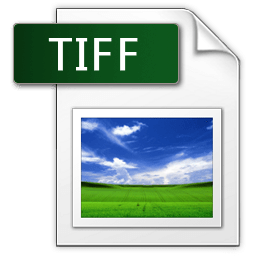 Computer Software Of Various File Formats Icon Png