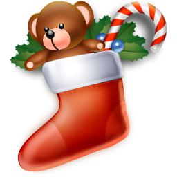 Exquisite Christmas Icon Png Download Free VectorPSDFLASHJPG Wwwfordesignercom