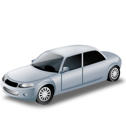 Texture Car Icon Png Download Free Vector Psd Flash Jpg