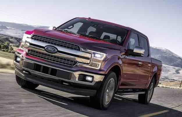 2020 Ford F-150 Plug-In Hybrid, 2020 ford f-150 raptor, 2020 ford f-150 supercrew cab, 2020 ford f-150 hybrid, 2020 ford f-150 king ranch, 2020 ford f-150 release date, 2020 ford f-150 rumors,