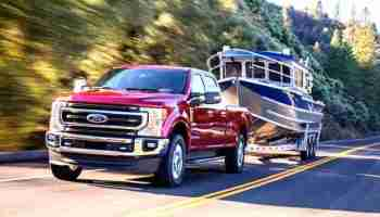 2020 Ford F-150 XLT Release Date, 2020 ford f-150 raptor, 2020 ford f-150 supercrew cab, 2020 ford f-150 hybrid, 2020 ford f-150 king ranch, 2020 ford f-150 release date, 2020 ford f-150 rumors,