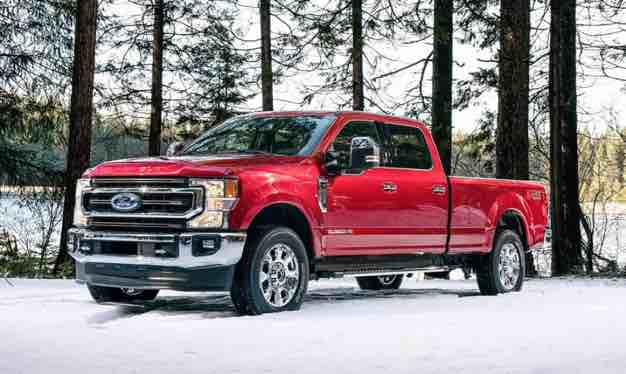 2020 Ford F-150 XLT Review, 2020 ford f-150 raptor, 2020 ford f-150 supercrew cab, 2020 ford f-150 hybrid, 2020 ford f-150 king ranch, 2020 ford f-150 release date, 2020 ford f-150 rumors,