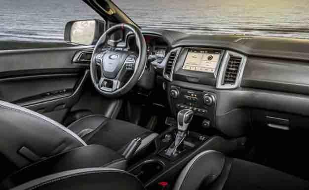 2020 Ford Ranger Raptor Interior, 2020 ford ranger raptor price, 2020 ford ranger raptor specs, 2020 ford ranger raptor usa, 2020 ford ranger raptor australia, 2020 ford ranger raptor engine, 2020 ford ranger raptor canada,