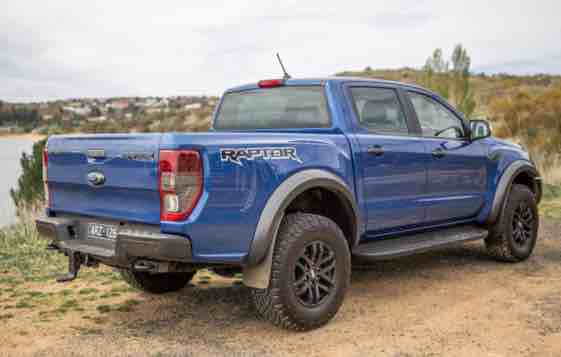 2021 Ford Ranger Raptor Engine, 2021 ford ranger raptor, 2021 ford ranger australia, 2021 ford ranger engine, 2021 ford ranger concept, 2021 ford ranger redesign, 2021 ford ranger,