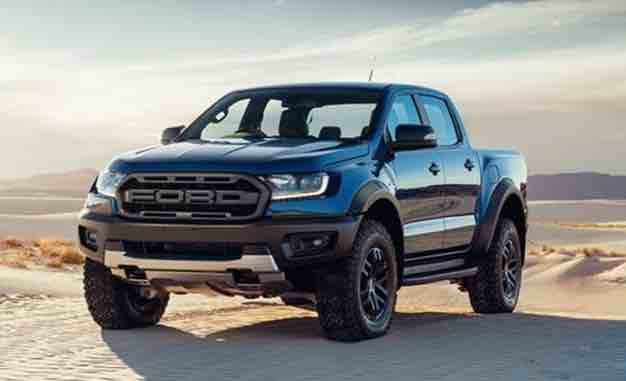 2021 Ford Ranger V-6, 2021 ford ranger raptor, 2021 ford ranger australia, 2021 ford ranger engine, 2021 ford ranger concept, 2021 ford ranger redesign, new 2021 ford ranger,