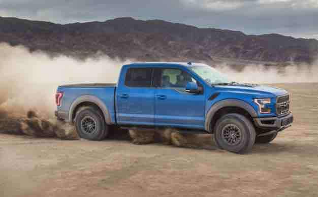 2020 Ford F-150 Raptor HP, 2020 ford f 150 raptor price, 2020 ford f 150 raptor engine, 2020 ford f 150 raptor motor, 2020 ford f 150 raptor release date,