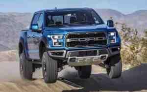 2020 Ford F-150 Raptor HP, 2020 ford f 150 raptor price, 2020 ford f 150 raptor engine, 2020 ford f 150 raptor motor, 2020 ford f 150 raptor release date,