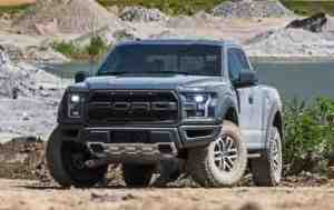 2020 Ford F-150 Raptor Towing, 2020 ford f 150 raptor price, 2020 ford f 150 raptor engine, 2020 ford f 150 raptor motor, 2020 ford f 150 raptor release date,