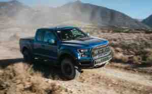 2020 Ford F150 Raptor V8 Lifted, 2020 ford f150 shelby, 2020 ford f150, 2020 ford f150 rumors, 2020 ford f150 concept, 2020 ford f150 redesign, 2020 ford f150 spy photos,