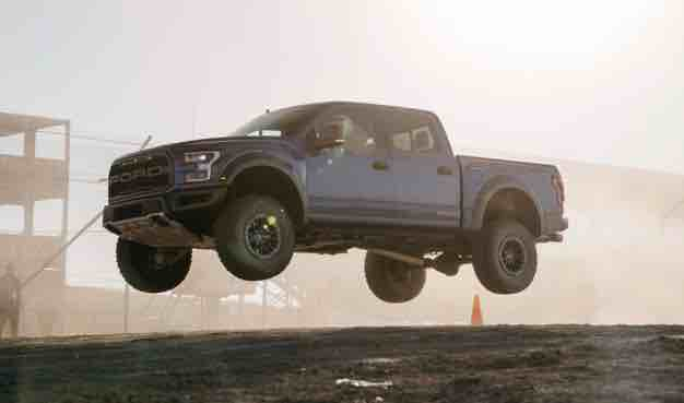 2020 Ford F150 Raptor V8, 2020 ford f150 shelby, 2020 ford f150, 2020 ford f150 rumors, 2020 ford f150 concept, 2020 ford f150 redesign, 2020 ford f150 spy photos,