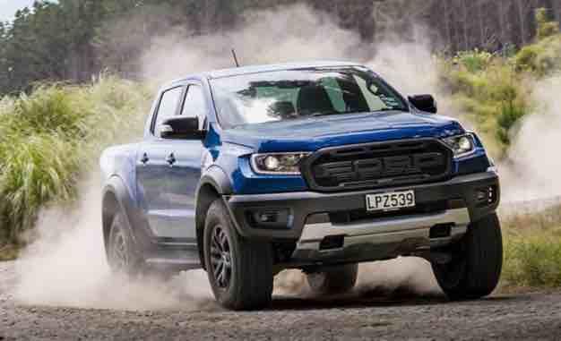 2020 Ford Ranger Australia, 2020 ford ranger raptor specs, 2020 ford ranger raptor, 2020 ford ranger diesel, 2020 ford ranger raptor price, 2020 ford ranger release date, 2020 ford ranger wildtrak,