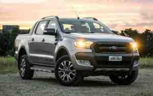 2020 Ford Ranger Cost, 2020 ford ranger raptor specs, 2020 ford ranger raptor, 2020 ford ranger diesel, 2020 ford ranger raptor price, 2020 ford ranger release date, 2020 ford ranger wildtrak, 2020 ford ranger concept,