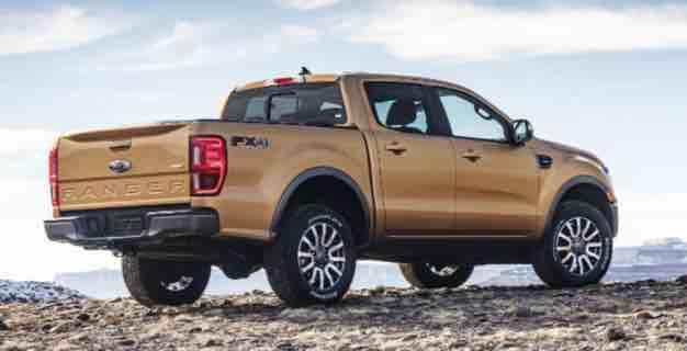 2020 Ford Ranger MSRP, 2020 ford ranger raptor specs, 2020 ford ranger raptor, 2020 ford ranger diesel, 2020 ford ranger raptor price, 2020 ford ranger release date, 2020 ford ranger wildtrak, 2020 ford ranger concept,