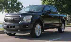 2020 Ford F 150 New Features, 2020 ford f 150 raptor, 2020 ford f 150 towing capacity, 2020 ford f 150 xlt, 2020 ford f 150 king ranch, 2020 ford f 150 for sale, 2020 ford f 150 colors,