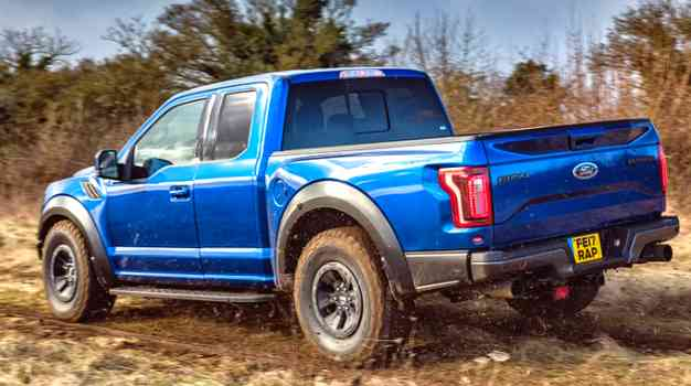 2021 Ford Raptor Changes, 2021 ford raptor release date, 2021 ford raptor v8, 2021 ford raptor news, 2021 ford raptor ranger, 2021 ford raptor rumors, 2021 ford raptor engine, 2021 ford raptor redesign,